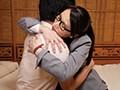 (h_067natr00568)[NATR-568] 未亡人の義母と戯れて… 井上綾子 ダウンロード 5