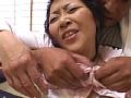 近●相姦中出し 五十路 やりすぎた母の1日 白鳥祥子 9