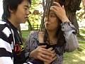 ある地方で本当にあった 義母と息子の近親愛 長野恭子 0