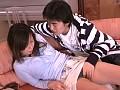 ある地方で本当にあった 義母と息子の近親愛 長野恭子 サンプル画像5