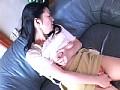 (h_067nade254)[NADE-254] 近●相姦中出し 五十路母子 夜の童貞卒業式 廣野すみれ ダウンロード 17