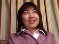 淫乱の熟女の騎乗位無料jyukujyo douga動画像。淫乱団地妻 昼下がりの交遊録
