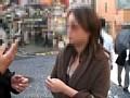 ホテルにて、三十路の人妻のナンパ無料熟女動画像。三十路人妻ナンパ ロケ地横浜