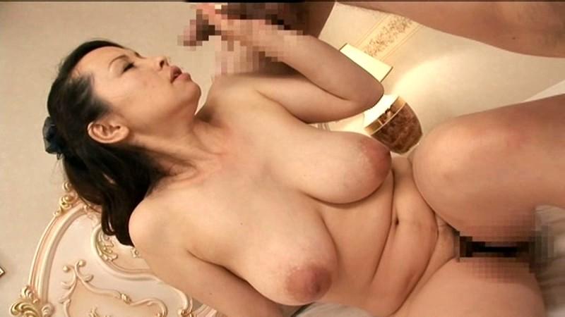 巨乳輪の女優・作品★4 [無断転載禁止]©bbspink.comxvideo>3本 ->画像>279枚
