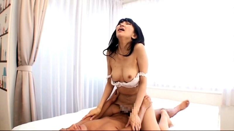 熟女人妻パコパコママの楽しみ方 ドスケベ美巨乳妻に中出し! -