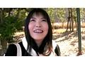 http://pics.dmm.co.jp/digital/video/h_067rnade00737/h_067rnade00737jp-1.jpg