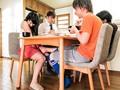 [AVOP-208] 可愛い甥っ子兄弟と過ごすうちに、親戚の一線を越えてしまったショタコンお姉ちゃん 由愛可奈