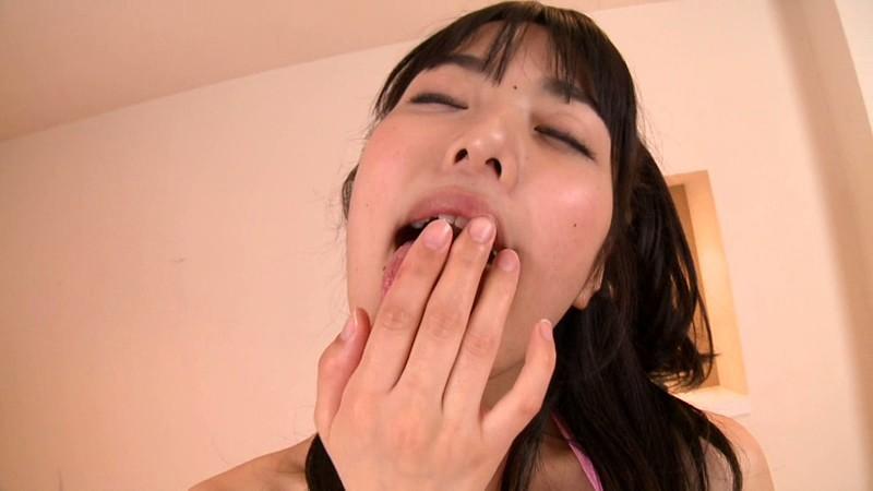 由愛可奈がアナタのオナニーを猛烈にサポートしてくれるビデオ◆ の画像18