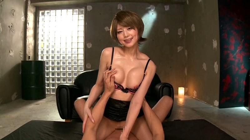 吉沢明歩 Part77 [転載禁止]©bbspink.comYouTube動画>1本 ->画像>141枚