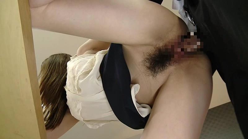 女子アナ★Acky! 吉沢明歩 の画像18