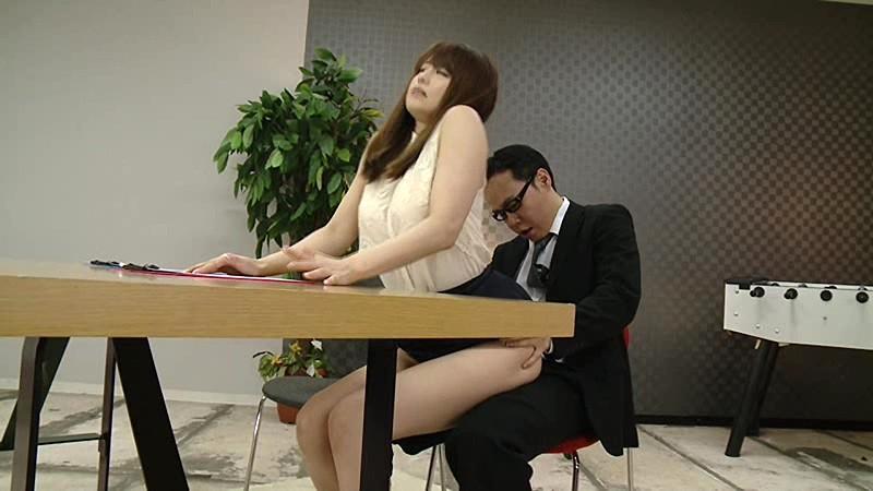 女子アナ★Acky! 吉沢明歩 の画像17