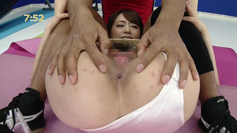 女子アナ★Acky! 吉沢明歩 の画像7