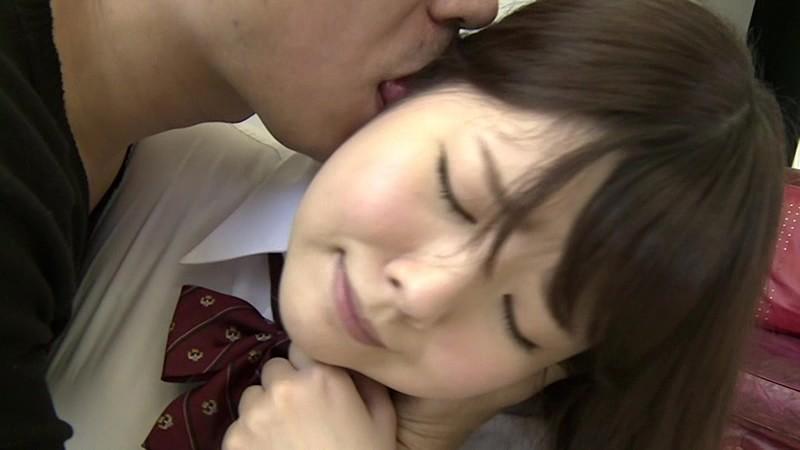 香純ゆい (かすみゆ…
