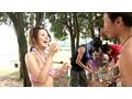 梨花と最っ高のデートをしよう! 愛内梨花 サンプル画像 No.3
