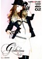 Girlicious 02 feat.AKIHO