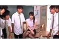 犯られまくる淫乱ドM女教師 つぼみ 11