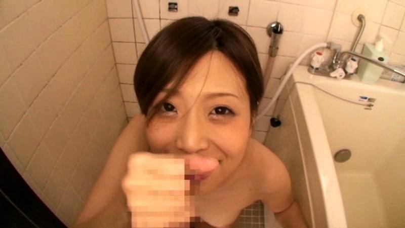 即ハメ×乱交×初中出し 大島彩 の画像5