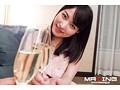 ユメカナと最っ高のデートをしよう! 由愛可奈 5