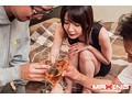 [MXGS-687] 人妻のヤリ部屋~密室欲情交尾~ 人妻女雀士 雪菜