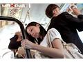 美人OL逆痴○ 横山美雪 5