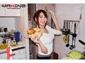 木南日菜×素人お宅訪問 10