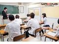 ご奉仕委員のおしごと 由愛可奈 6