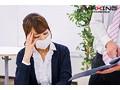 (h_068mxgs00845)[MXGS-845] 風邪っぴきカノジョ 吉沢明歩 ダウンロード 1