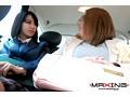 [MXGS-890] 新人 石神さとみ~AV最速デビュー!?学校の卒業式を終えた足で撮影現場に直行し、そのままAV女優になった18歳女子校生~
