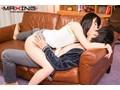 [MXGS-932] 僕の姉貴は寸止め焦らしで射精コントロールする淫語大好き痴女 由愛可奈