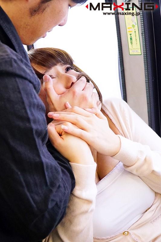 妊娠淫語と接吻にこだわったアダルト映像を 妊娠淫語と接吻 |