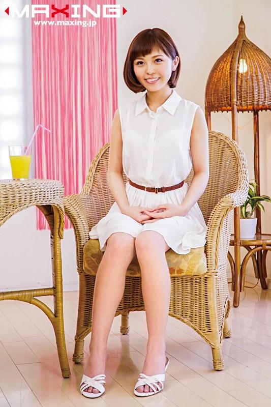 http://pics.dmm.co.jp/digital/video/h_068mxgs00953/h_068mxgs00953jp-1.jpg