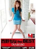 (h_068mxsps00134)[MXSPS-134] 西野ちな the BEST ダウンロード