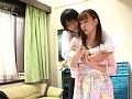 凌辱監禁中出し美人妻 真田ゆかり 水谷奈々1