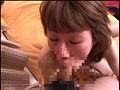 (h_081tifj00034)[TIFJ-034] 熟女ナンパ '五十路' 〜浅草橋編〜 ダウンロード 6