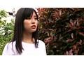 絶対綺麗 TONARI NO お姉さん First Lovesample17
