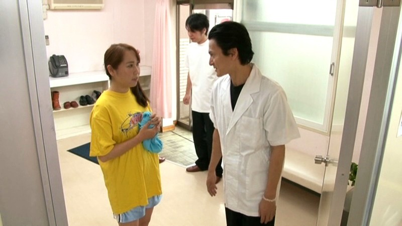映画公開『くちびるに歌を』1巻av女優かすみ果穂