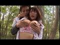 6人の爆乳熟女(秘)劇場SPsample4