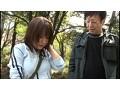 巨乳痴漢(秘)劇場 DELUXE ―後ろから揉まれて―sample1