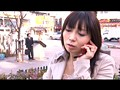 人妻熟女(秘)劇場 淫らな秘め事…sample2