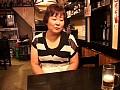パンストの熟女、福田奈々子出演の中出し無料動画像。居酒屋の名物中出しエロオバン 福田奈々子