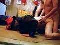 護符天誅!幽幻導師列伝 熟女キョンシーに挑むセックスホラードキュメント 13