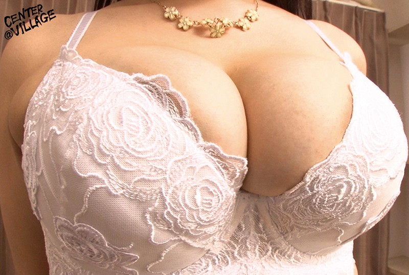 大人になったらセンタービレッジ。熟女人妻 最強全裸コレクション 20人4時間 の画像9