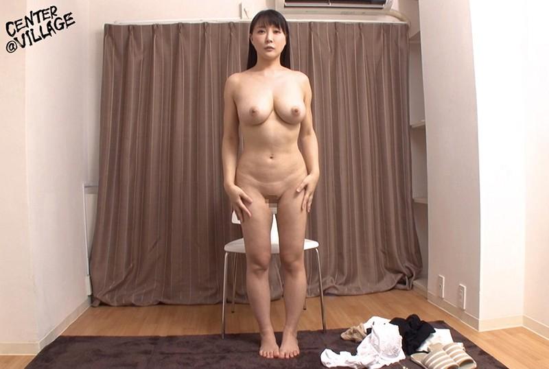 大人になったらセンタービレッジ。熟女人妻 最強全裸コレクション 20人4時間 の画像8
