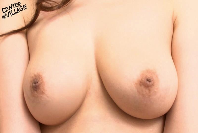 大人になったらセンタービレッジ。熟女人妻 最強全裸コレクション 20人4時間 の画像3