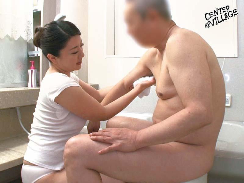 巨乳介護士緊縛中出し調教譚 枡田ゆう子