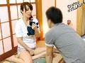 [FERA-051] 淋しんぼ母さん 過剰な愛情欲情セックス 澤村レイコ