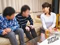 織田んちのおばちゃんが勝負下着でこっそり僕を誘惑してきた 織田玲子 2