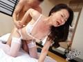http://pics.dmm.co.jp/digital/video/h_086fera00081/h_086fera00081jp-5.jpg