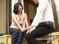 [FUGA-011] 昭和の四畳半浮気づま 間男たちとの濃厚むさぼり姦通 笹山希
