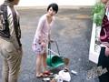 私…実は隣人に毎日中出しされています〜となりに住む不良少年に犯されて〜 櫻井菜々子 2